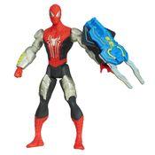 Boneco-The-Amazing-Spider-Man-2---Spider-Man-Escudo-Letal---Hasbro