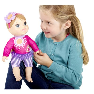 Boneca-Baby-Alive---Balancinho---Hasbro