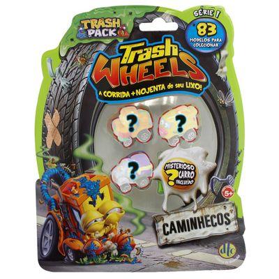 Trash-Wheels-Blister-com-4-Serie-1-Caminhecos-DTC