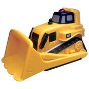 Cat-Caterpillar-E-Z-Drive-Machine-Trator-de-Estrada-DTC
