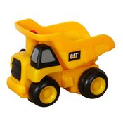Cat-Caterpillar-E-Z-Drive-Machine-Caminhao-DTC