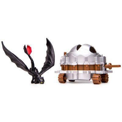 1026-Como-Treinar-Seu-Dragao-1-Toothles-vs-Dragon-Catcher