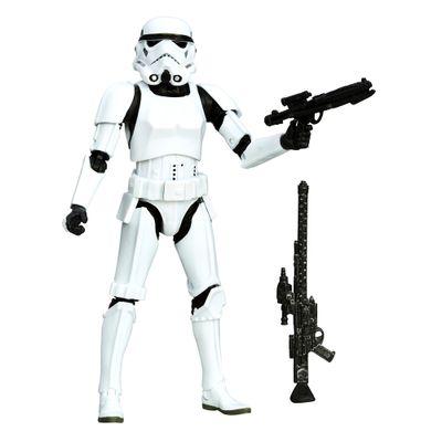 Figura-Colecionavel-Star-Wars---The-Black-Series---09---Stormtrooper---Hasbro