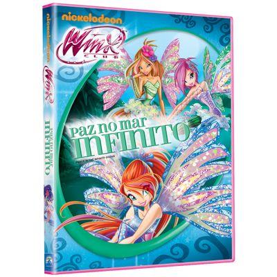 SDP2597-DVD-Winx-Club-Paz-no-Mar-Infinito