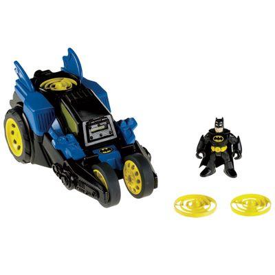 W9636-Batmovel-Motorizado-Imaginext-DC-Super-Amigos-Fisher-Price