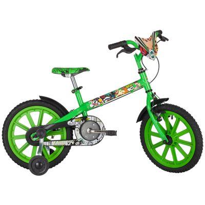 45.002.019.170-Bicicleta-Aro-16-Ben10-Caloi