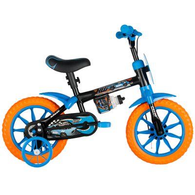 67.029.340-Bicicleta-Aro-12-Hot-Wheels-Caloi