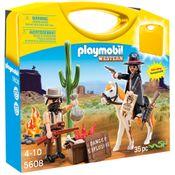 Playmobil-Western---Maleta-Velho-Oeste---5608