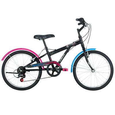 778.419.344-Bicicleta-Aro20-Monster-High-Caloi