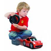 Carrinho-de-Controle-Remoto---Play-and-Go---Ferrari-458-Italia---DTC---3384