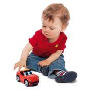 Carrinho-Play-and-Go---Ferrari-Click-Baby---DTC---3382