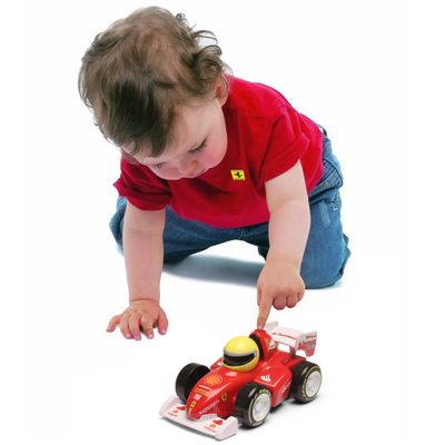 Carrinho-Play-and-Go---Ferrari-F2012-com-Som---DTC---3391