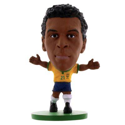 Boneco-Minicraque-CBF-Soccerstarz---Jo---21---Creative---400431