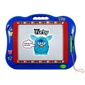 Lousa-Divertida-do-Furby---Conthey