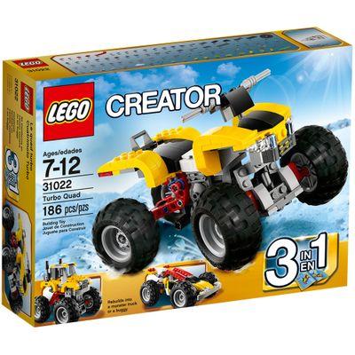 31022---LEGO-Creator---Quadriciclo-Turbo