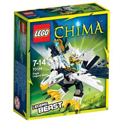70124---LEGO-Chima---Criatura-Lendaria-de-Aguia