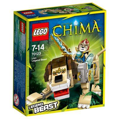 70123---LEGO-Chima---Criatura-Lendaria-de-Leao