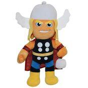 2516-Pelucia-Avengers-Thor-25-cm-Buba