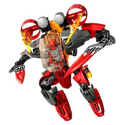 44018---LEGO-Hero-Factory---Maquina-a-Jato-Furno