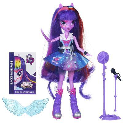 Boneca-Equestria-Girls-Rainbow-Rock---My-Little-Pony---Twilight-Sparkle---Hasbro---A6780