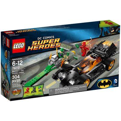 76012---LEGO-Super-Heroes---Batman--A-Perseguicao-do-Charada