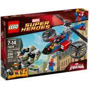 76016---LEGO-Super-Heroes---Spider-Man--Missao-de-Salvamento-do-Helicoptero-Aranha