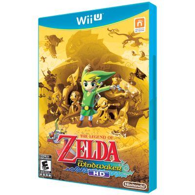 The_Legend_of_Zelda_The_Windwaker_2