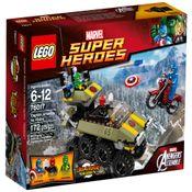 76017---LEGO-Super-Heroes---Capitao-America-contra-Hydra