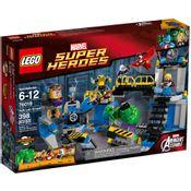 76018---LEGO-Super-Heroes---Hulk-Destroi-o-Laboratorio