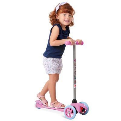 2444-Skatenet-Princesas-Disney-Bandeirante