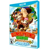 WiiU-Donkey-Kong-Country-tropical-freeze