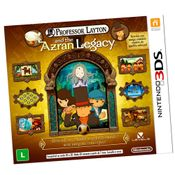 Professor-Layton-and-the-Azran-Legacy