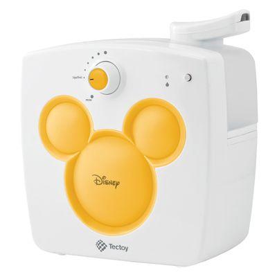 Umidificador-de-Ar-Ultrassonico-Disney---Tectoy