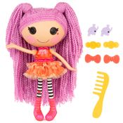 2795-Boneca-Lalaloopsy-Loopy-Hair-Peanut-Big-Top-Buba