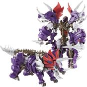 Boneco-Transformers-Generations-Deluxe---Dinobot-Slug---Hasbro---A6511