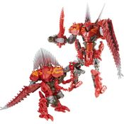 Boneco-Transformers-Generations-Deluxe---Scorn---Hasbro---A6512