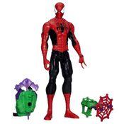 Boneco-Spider-Man-Goblin-Attack-Gear---Ultimate-Spider-Man---Hasbro