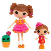 2800-Mini-Lalaloopsy-Sisters-Serie-II-Trouble-Dusty-Trails-e-Prairie-Dusty-Trails-Buba