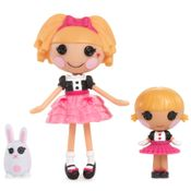 2800-Mini-Lalaloopsy-Sisters-Serie-II-Tricky-Mysterious-e-Misty-Mysterious-Buba