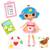 2799-Mini-Lalaloopsy-Moments-in-Time-Rosy-Bumps-N-Bruises-Buba