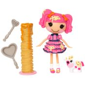 2799-Mini-Lalaloopsy-Moments-in-Time-Berry-Jars-N-Jam-Buba