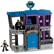 W9642-Prisao-de-Gotham-Imaginext-DC-Super-Amigos-Fisher-Price