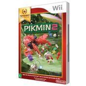 Jogo-Nintendo-Wii-Pikmin-2-Jogo-Nintendo-Wii-Pikimin2