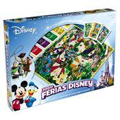 Jogo-Ferias-Disney---Grow
