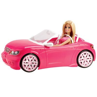 BJP38-Boneca-Barbie-Real-com-Conversivel-Mattel