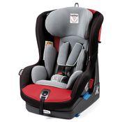 Cadeira-para-Auto-Viaggio-0--1-Switchable---Red---Peg-Perego