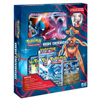 Box-Collection-Deoxys-Pokemon---Copag