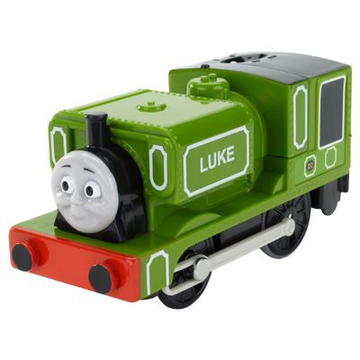 Trem-Motorizado-Thomas---Friends-TrackMaster---Luke---Fisher-Price---BGW15---BDP17
