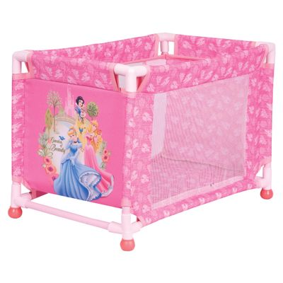 Berco-para-Boneca-Princesas-Disney---Multibrink