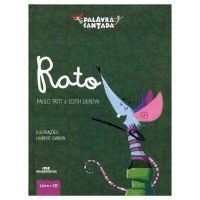 Livro-Rato---Palavra-Cantada---Melhoramentos